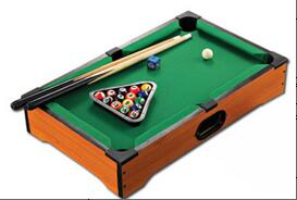 Table Billiards-ZM-TP294