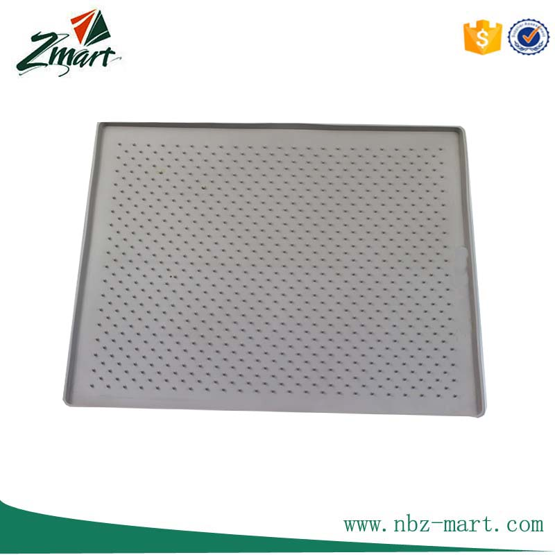 2017 New Design Large mat for indoors-ZM-HOG254